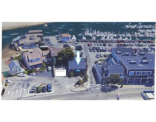 164 Front St, Scituate, MA 02066