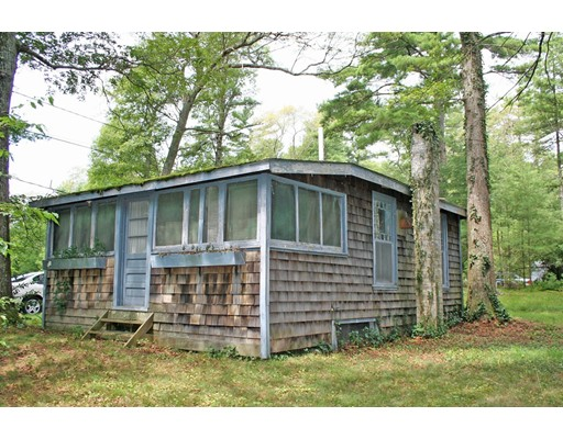 7 Rustic Drive, Lakeville, MA 02347