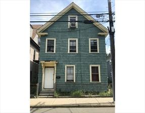 146 Pearl St, Malden, MA 02148