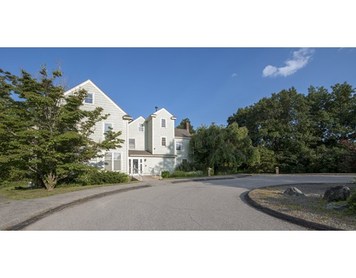 Commercial for Sale at 65 Newburyport Turnpike 65 Newburyport Turnpike Newbury, Massachusetts 01951 United States