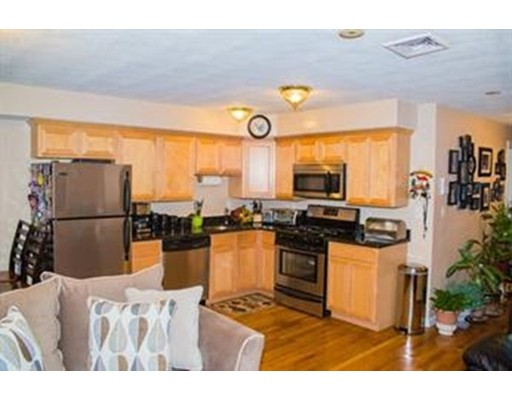 335-337 Meridian Street 3, Boston, MA 02128