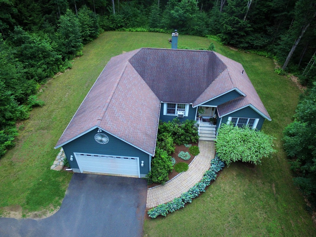 Property for sale at 1448 Conant Street, Athol,  MA 01331