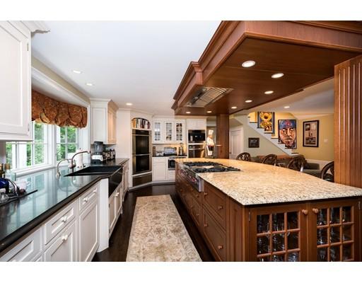 واحد منزل الأسرة للـ Rent في 29 Gammons Road 29 Gammons Road Cohasset, Massachusetts 02025 United States