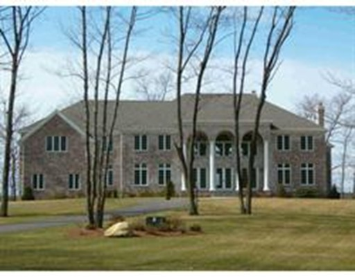 واحد منزل الأسرة للـ Rent في 11 Elizabeth Way #0 11 Elizabeth Way #0 Lynnfield, Massachusetts 01940 United States