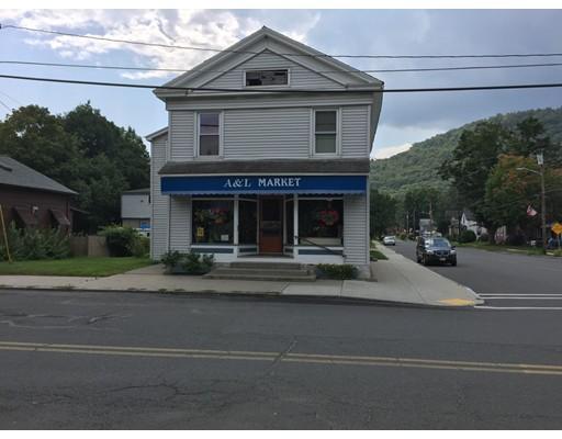 Additional photo for property listing at 27 Main Street 27 Main Street Chester, Massachusetts 01011 Stati Uniti