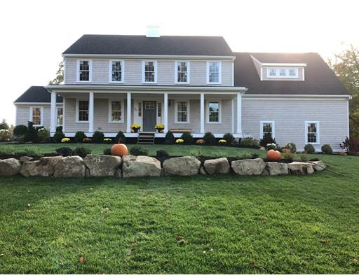 Additional photo for property listing at 105 Congress Street  彭布罗克, 马萨诸塞州 02359 美国