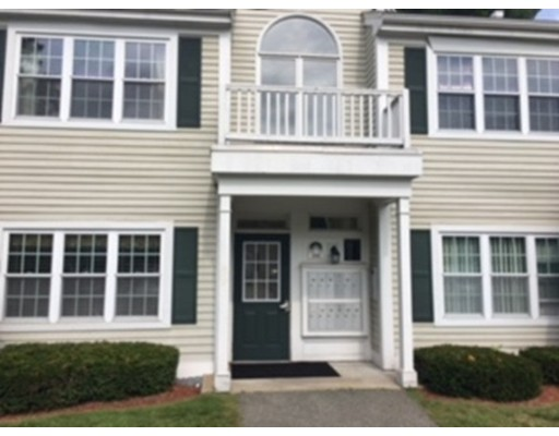 Single Family Home for Rent at 200 Brookside 200 Brookside Andover, Massachusetts 01810 United States