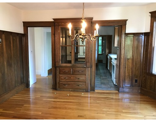 Additional photo for property listing at 510 Belmont Street  Watertown, Massachusetts 02472 Estados Unidos