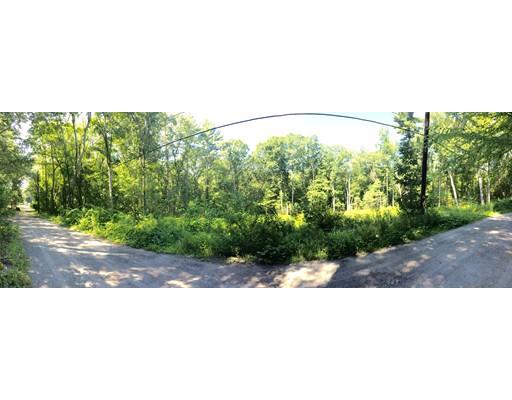 土地,用地 为 销售 在 Berry Corner Lane Berry Corner Lane 卡莱尔, 马萨诸塞州 01741 美国