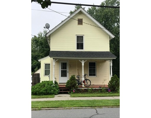 Additional photo for property listing at 196 Chapman Street  Greenfield, Massachusetts 01301 Estados Unidos