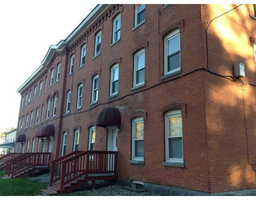 Maison unifamiliale pour l à louer à 39 Front Street Palmer, Massachusetts 01080 États-Unis