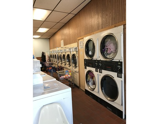 Commercial for Sale at 163 Neponset Avenue Boston, Massachusetts 02122 United States