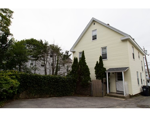 89 Prospect St, Marlborough, MA 01752