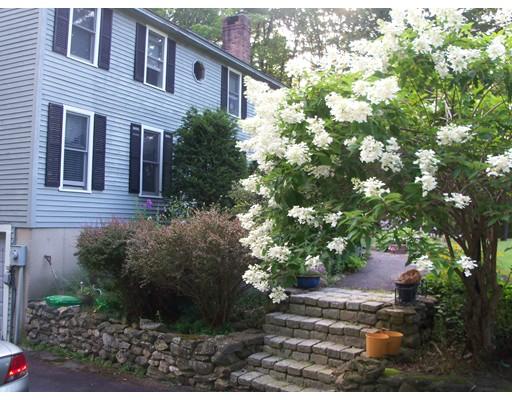 Casa Unifamiliar por un Alquiler en 12 Meadowbrook Derry, Nueva Hampshire 03038 Estados Unidos