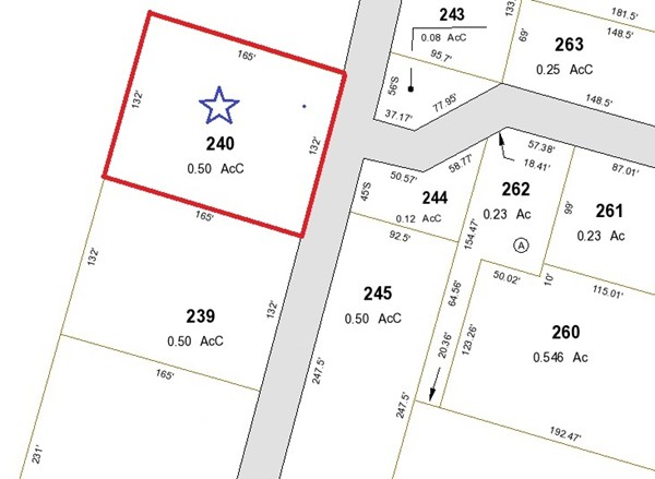 Property for sale at 73-75 Summit St, Orange,  MA 01364