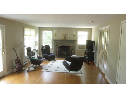 370 Goody Hallet Dr, Eastham, MA, 02642