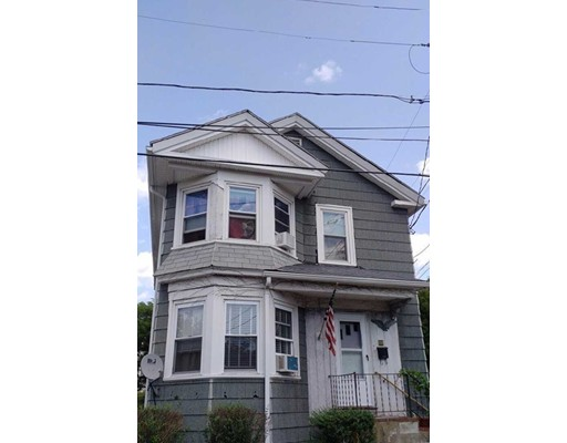 Additional photo for property listing at 2 Buffum Street Ext  塞勒姆, 马萨诸塞州 01970 美国