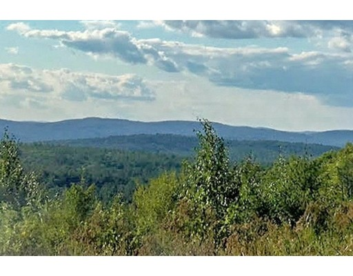Land for Sale at 4 Serri Drive Goffstown, New Hampshire 03045 United States