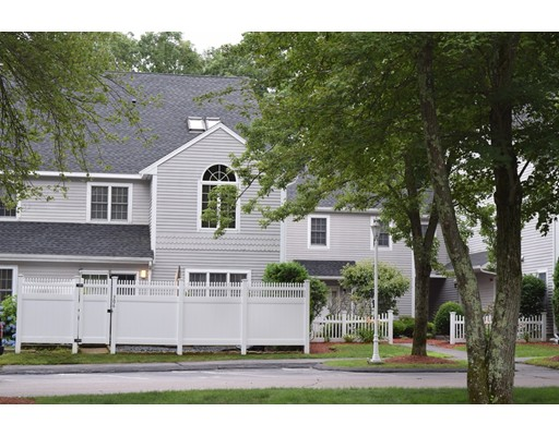 Single Family Home for Rent at 125 Highland Street Taunton, 02780 United States