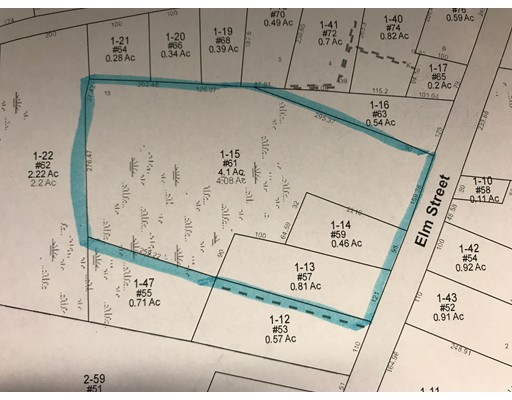Additional photo for property listing at 57 Elm Street 57 Elm Street Salisbury, Massachusetts 01952 États-Unis