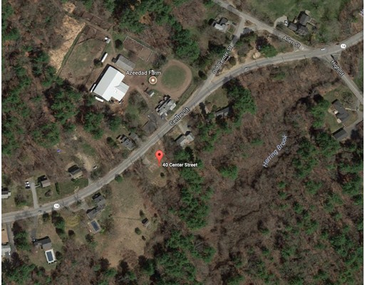 Land for Sale at Address Not Available Pembroke, Massachusetts 02359 United States