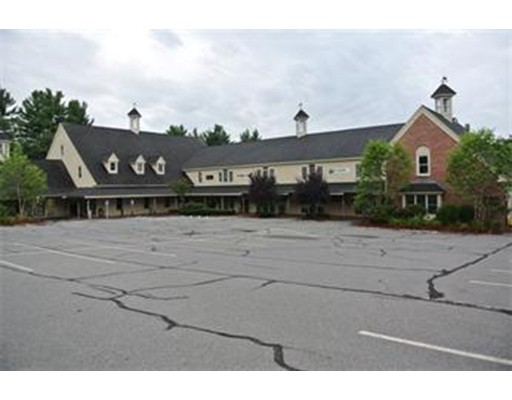 Commercial for Rent at 206 Worcester 206 Worcester Princeton, Massachusetts 01541 United States