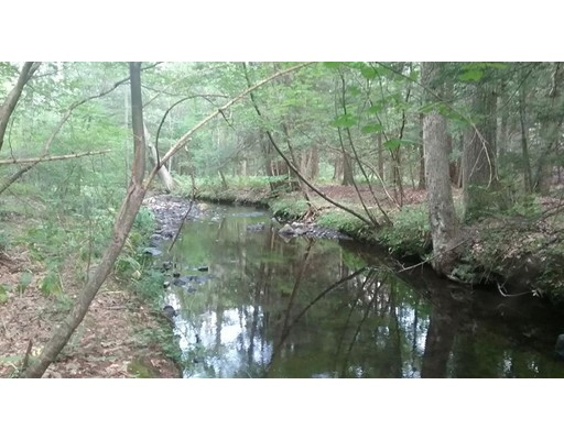Land for Sale at 3 RT 171 3 RT 171 Woodstock, Connecticut 06281 United States