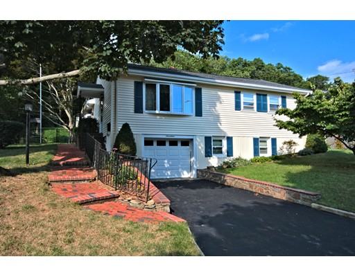 17 Alden Terrace, Plymouth, MA 02360