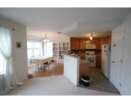 واحد منزل الأسرة للـ Rent في 515 Main Street Groton, Massachusetts 01450 United States