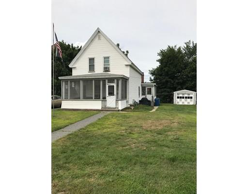 3 Old Boston Rd, Tewksbury, MA 01876