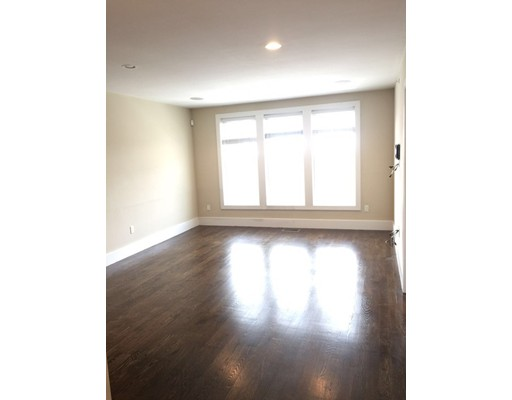 Additional photo for property listing at 12 Mohawk Street  Boston, Massachusetts 02127 United States