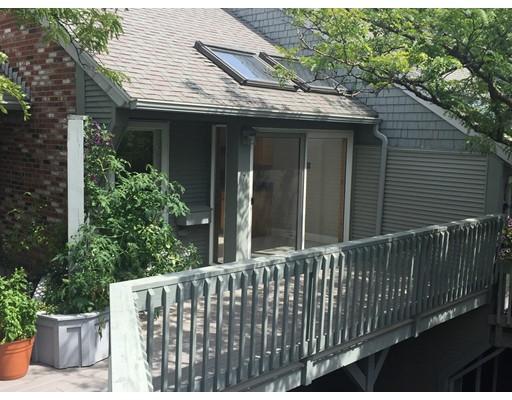 Condominio por un Venta en 7 Oceanside Drive Hull, Massachusetts 02045 Estados Unidos