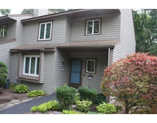 Maison unifamiliale pour l Vente à 59 Route 6A Dennis, Massachusetts 02638 États-Unis