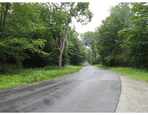 1 Spruce Corner Rd, Ashfield, MA, 01330