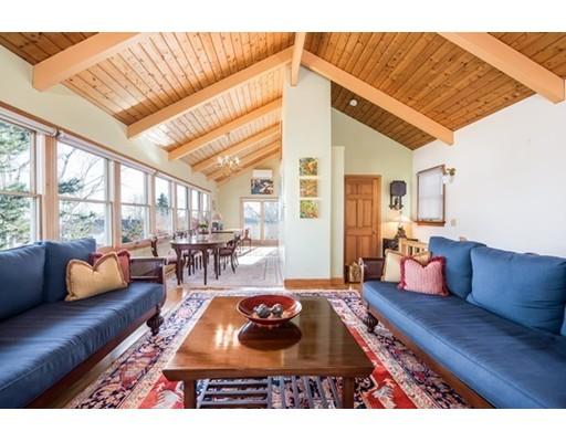 共管式独立产权公寓 为 销售 在 19 Flume Road 格洛斯特, 马萨诸塞州 01930 美国