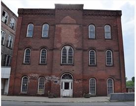 Property for sale at 50 S Main St, Orange,  Massachusetts 01364