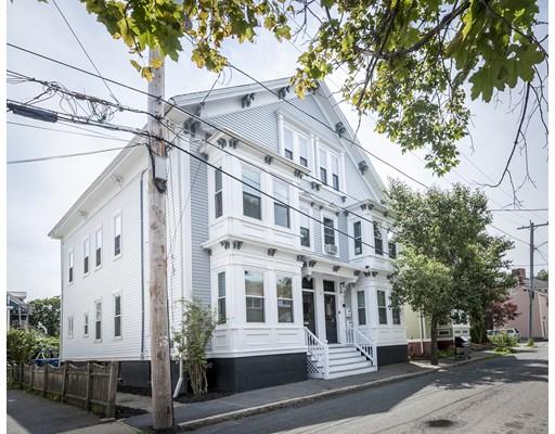 6 Boardman Street 2, Salem, MA 01970