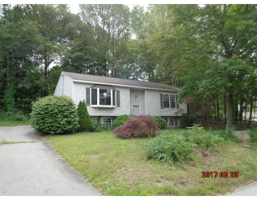 149 Winter St, Marlborough, MA 01752