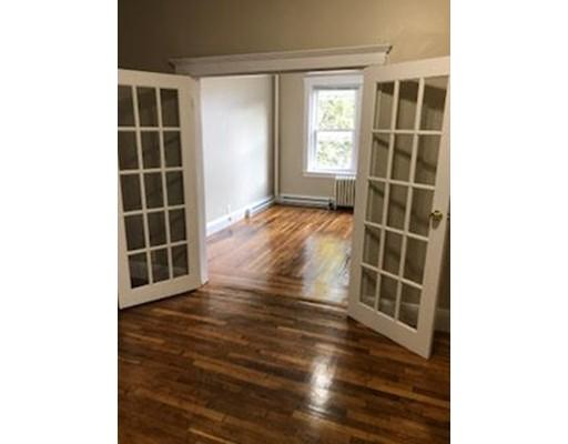 Single Family Home for Rent at 70 Bellingham Street Chelsea, Massachusetts 02150 United States