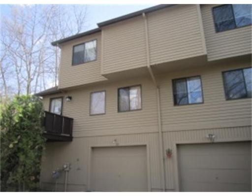 Townhouse for Rent at 70 Meeting House Path #70 Ashland, Massachusetts 01721 United States