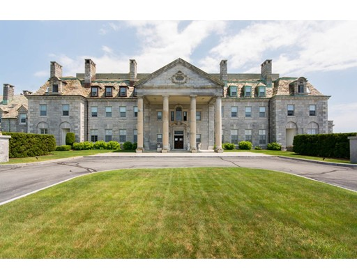 Condominium for Sale at 48 North Shore Drive Dartmouth, Massachusetts 02748 United States