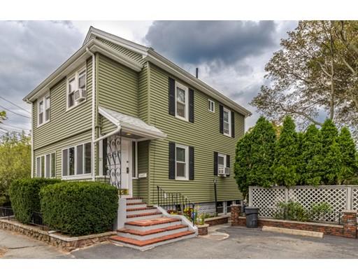 37 Webber Street, Malden, MA 02148