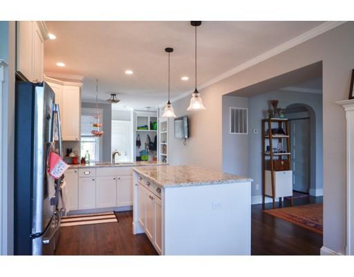 Rentals for Rent at 827 Centre Boston, Massachusetts 02130 United States