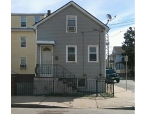 Additional photo for property listing at 20 Acushnet Ave and 77 Delano  New Bedford, Massachusetts 02744 Estados Unidos