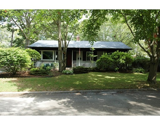 411 Valley Rd., New Bedford, MA 02745