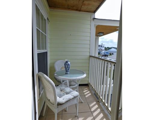 Condominium for Sale at 15 Park Avenue Hull, 02045 United States