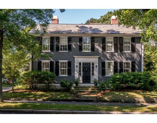 41 Lowell Rd, Concord, MA 01742