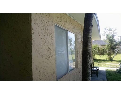 Vivienda multifamiliar por un Venta en 419 Fulton Daytona Beach, Florida 32114 Estados Unidos