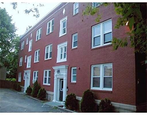 6-R Hazel Terrace 7, Salem, MA 01970