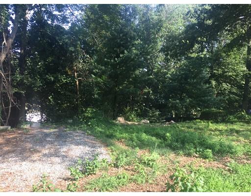 Land for Sale at 3 Sophia Road Salem, 01970 United States